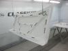 opel-ascona-b400-r6-200