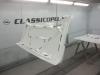 opel-ascona-b400-r6-204