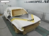 opel-ascona-b400-r6-236