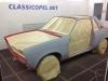 Opel Kadett C Aero nr1 (157)