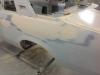 opel-kadett-c-aero-nr2-119