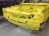 Opel Kadett C Aero nr3 (124)