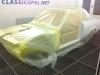 Opel Kadett C Aero nr3 (133)