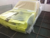 Opel Kadett C Aero nr3 (134)