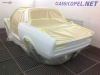 Opel Kadett C Aero nr3 (136)