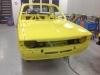 Opel Kadett C Aero nr3 (156)
