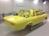 Opel Kadett C Aero nr3 (163)
