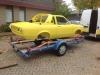 Opel Kadett C Aero nr3 (180)