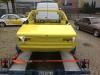 Opel Kadett C Aero nr3 (182)