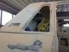 Opel Kadett C Aero nr3 (35)