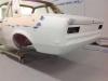 Opel Kadett C Aero nr3 (46)