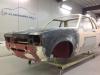 Opel Kadett C Aero nr3 (51)