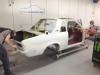 Opel Kadett C Aero nr3 (68)