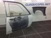 Opel Kadett C Aero nr3 (73)