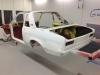 Opel Kadett C Aero nr3 (87)