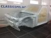 Opel Kadett C Aero nr3 (93)