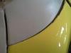 opel-kadett-c-gte-geel-105