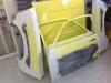 opel-kadett-c-gte-geel-149