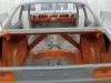 opel kadett rallye 20e nr2 (408)