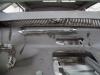 kadettcrallyenr4166