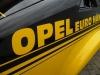 opelkadettccoupe_eurohandler2-184