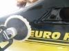 opelkadettccoupe_eurohandler2-193