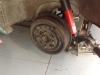 Opel Manta 400 R Harley (112)