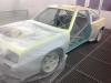 Opel Manta 400 R Harley (171)