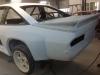 Opel Manta 400 R Harley (181)