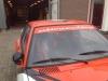 Opel Manta 400 R Harley (292)