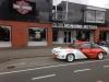 Sponsored by Oude Monnink Motors