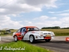 Opel Manta 400R