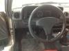 Opel Manta B GSi exclusive (222)