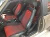 Opel Manta B GSi exclusive (223)
