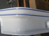 opelasconawit400-64