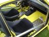 Opel Kadett GTE (1)