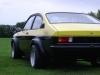 Opel Kadett GTE (6)