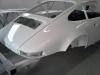 porsche-250